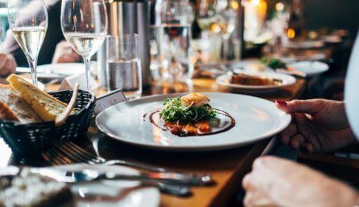 食べ過ぎが病気の原因になる理由と食生活を見直す3つのポイント