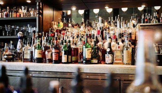 甘いものやお酒をやめられない罪悪感を減らす方法