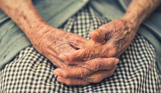 人生100年時代を乗り切るためには、病気との向き合い方をアップデートする必要がある!?