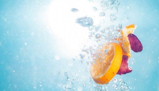 暑いのに身体を温める!?菊地屋流の夏バテ防止対策